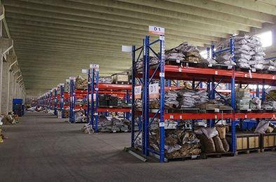 本厂拥有一支技术力量雄厚、工艺先进、检测设备齐全的队伍。我们的产品已经通过了CECP的电力设备测试实验室的测试-电力工业-电力行业设备质量测试中心和西安高压研究所。产品质量可靠,性能优良,深受国内外市场好评。此外,我们已通过ISO 9001体系认证,产品达到欧美一些工业发达国家的水平。